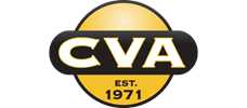 CVA Brand Logo