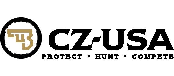 CZ-USA Brand Logo