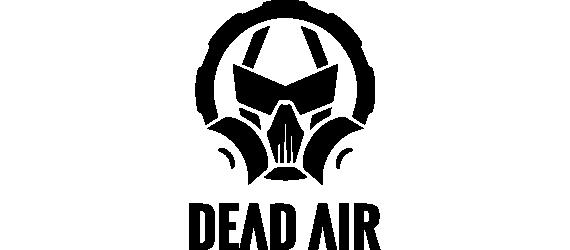 Dead Air Armament Brand Logo