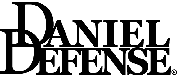 Daniel Defense Brand Logo