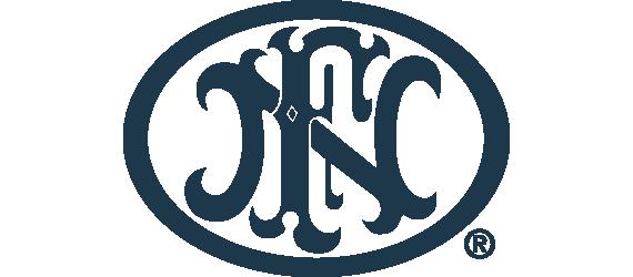 FN Brand Logo