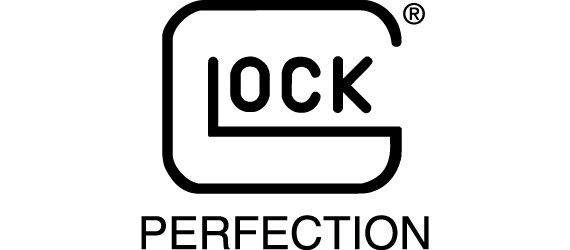 GLOCK Brand Logo
