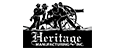 Heritage Manufacturing
