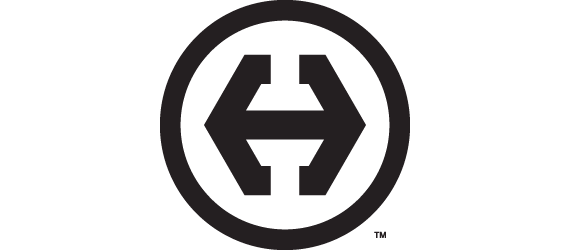 Hi-Point Brand Logo