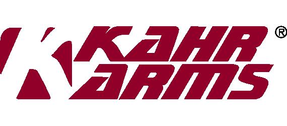 Kahr Arms Brand Logo