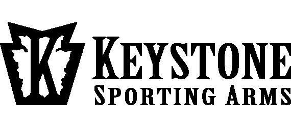 Keystone Sporting Arms Brand Logo