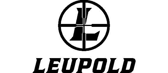 Leupold Brand Logo