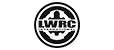 LW manufacturer icon