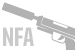NFA Verified