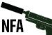 NFA Verified