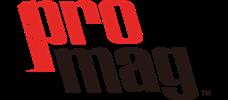 ProMag Brand Logo