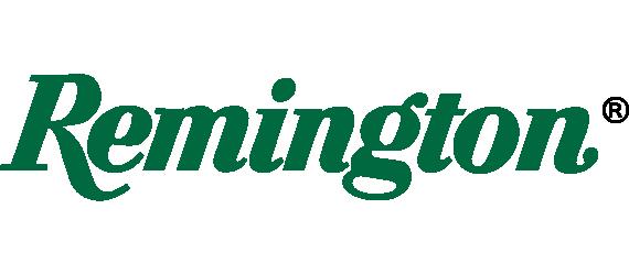 Remington Brand Logo