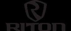 Riton Optics Brand Logo