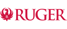 Ruger Brand Logo
