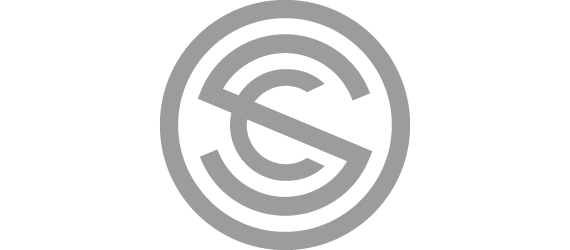 SilencerCo Brand Logo