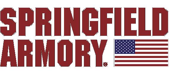 Springfield Armory Brand Logo