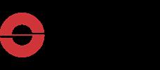 Simmons Optics Brand Logo