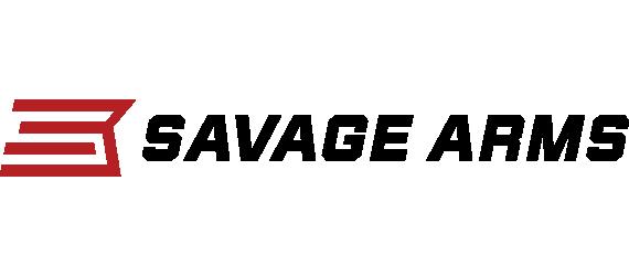 Savage Arms Brand Logo