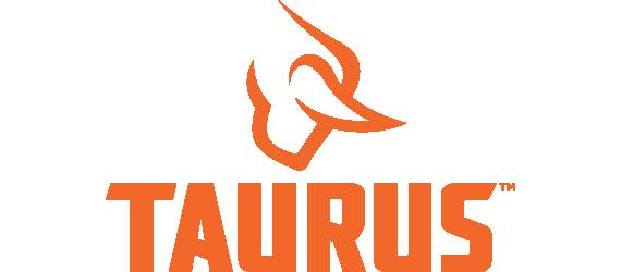 Taurus Brand Logo