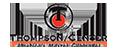 TC manufacturer icon