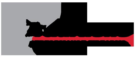Traditions Brand Logo