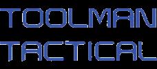 Toolman Tactical Brand Logo