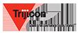 TR manufacturer icon