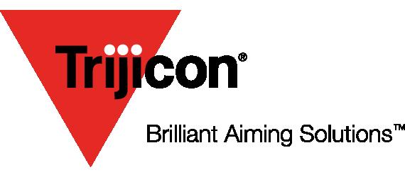 Trijicon Brand Logo