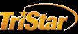 TriStar Sporting Arms Brand Logo