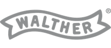 Walther Arms Brand Logo