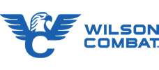 Wilson Combat Brand Logo