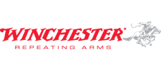Winchester Brand Logo