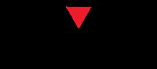 Warne Brand Logo