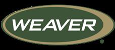 Weaver Brand Logo