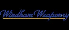 Windham Weaponry Brand Logo