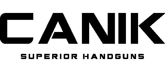 CANIK Brand Logo