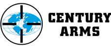 Century Arms Brand Logo
