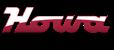 HOWA Brand Logo