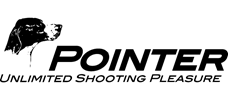 Pointer Brand Logo