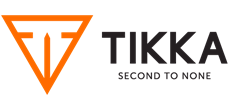 Tikka Brand Logo